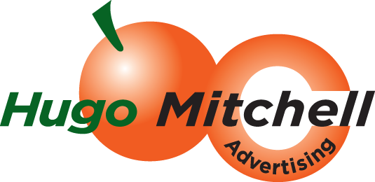 Hugo Mitchell Advertising