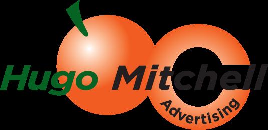 Hugo Mitchell Advertising