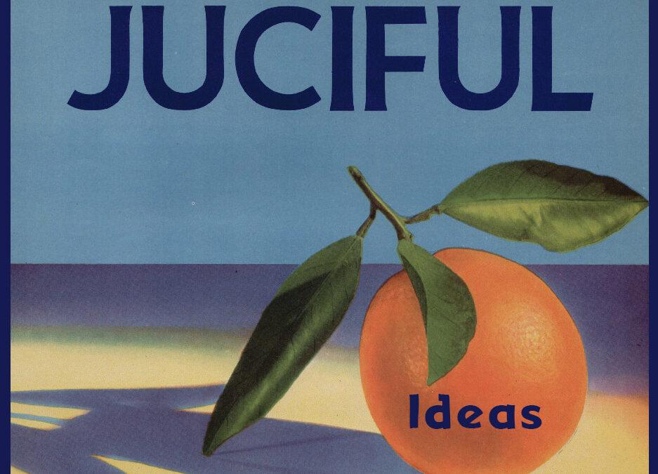 Hugo Mitchell Web Design